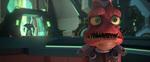 кадр №225269 из фильма Рэтчет и Кланк: Галактические рейнджеры