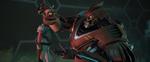 кадр №225275 из фильма Рэтчет и Кланк: Галактические рейнджеры