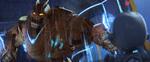 кадр №225278 из фильма Рэтчет и Кланк: Галактические рейнджеры
