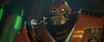 кадр №225279 из фильма Рэтчет и Кланк: Галактические рейнджеры