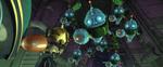 кадр №225282 из фильма Рэтчет и Кланк: Галактические рейнджеры