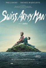 Человек – швейцарский нож плакаты