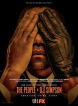 сериал История американского преступления: Народ против О. Дж. Симпсона
