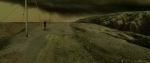 кадр №22541 из фильма Дорога