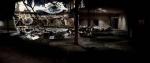 кадр №22555 из фильма Дорога