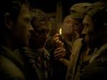 кадр №225553 из фильма Сын Саула
