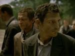 кадр №225555 из фильма Сын Саула