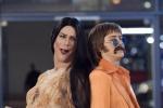 кадр №2256 из фильма Аферисты: Дик и Джейн развлекаются