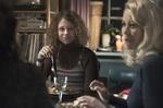 кадр №225727 из фильма Коммуна