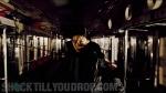 кадр №22573 из фильма Последний вампир
