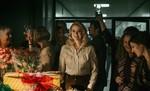 кадр №225732 из фильма Коммуна