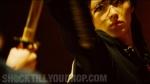 кадр №22578 из фильма Последний вампир