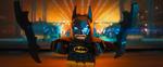 кадр №225987 из фильма Лего Фильм: Бэтмен