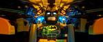 кадр №225988 из фильма Лего Фильм: Бэтмен