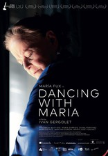 Танцуя с Марией плакаты