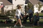 кадр №2261 из фильма Аферисты: Дик и Джейн развлекаются