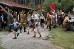 Взорвать Гитлера кадры