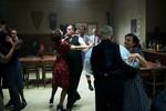 кадр №226148 из фильма Взорвать Гитлера