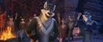 Волки и овцы: бе-е-е-зумное превращение кадры