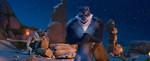 кадр №226184 из фильма Волки и овцы: бе-е-е-зумное превращение