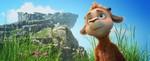кадр №226188 из фильма Волки и овцы: бе-е-е-зумное превращение