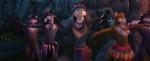 кадр №226190 из фильма Волки и овцы: бе-е-е-зумное превращение