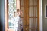 кадр №226255 из фильма Сомния
