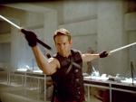 кадр №22629 из фильма Люди Икс: Начало. Росомаха