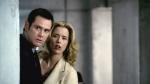 кадр №2263 из фильма Аферисты: Дик и Джейн развлекаются