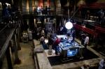 кадр №22633 из фильма Люди Икс: Начало. Росомаха