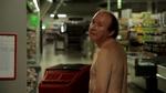 кадр №226377 из фильма Альманах фестиваля «Короче»