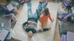 кадр №226381 из фильма Альманах фестиваля «Короче»