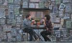 кадр №226481 из фильма Зимняя песня