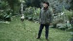 кадр №226486 из фильма Зимняя песня