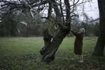 кадр №226493 из фильма Зимняя песня