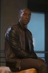 кадр №226558 из фильма Первый Мститель: Противостояние