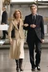 кадр №2267 из фильма Аферисты: Дик и Джейн развлекаются