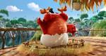 кадр №226745 из фильма Angry Birds в кино