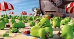 кадр №226747 из фильма Angry Birds в кино
