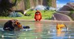 кадр №226750 из фильма Angry Birds в кино