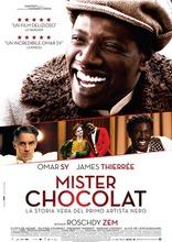 Шоколад плакаты