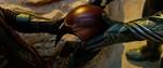 кадр №226964 из фильма Люди Икс: Апокалипсис