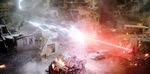кадр №226975 из фильма Люди Икс: Апокалипсис