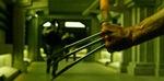 кадр №226979 из фильма Люди Икс: Апокалипсис