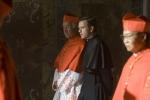 кадр №22699 из фильма Ангелы и демоны