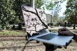 кадр №227146 из фильма Проклятие Спящей красавицы