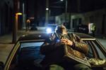 кадр №227154 из фильма Проклятие Спящей красавицы