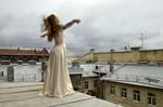 кадр №227177 из фильма Петербург. Только по любви