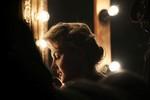 кадр №227182 из фильма Петербург. Только по любви