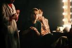 кадр №227184 из фильма Петербург. Только по любви